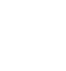 Mountain Harvest Coffee